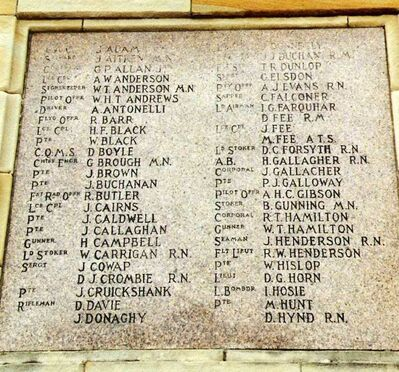 hellensburgh4a-WWII-names-before-conservation.jpg